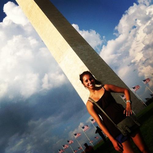 monumentme