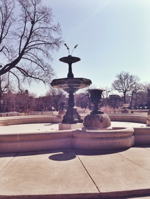 wicker-park-fountain