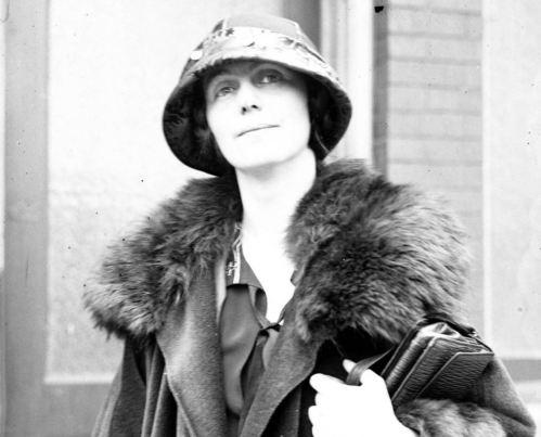 Wanda Stopa (image)